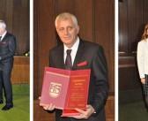 Novembarska nagrada grada Sremska Mitrovica