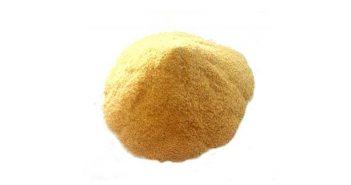 Sojin griz Hrana Produkt