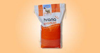 ZB 3,17% Hrajna produkt