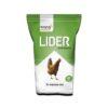 Hrana produkt dopunska smeša LIDER ŽKN-30% za koke nosilje