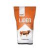Hrana produkt tov bikova stočna hrana premiks koncentrat