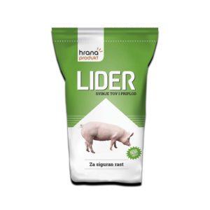 Hrana produkt tov svinja stočna hrana premiks koncentrat
