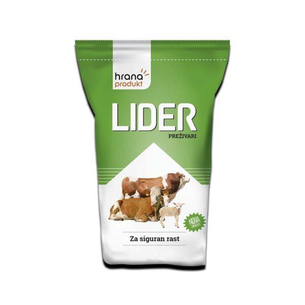 Hrana produkt tov goveda stočna hrana premiks koncentrat