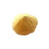 Hrana Produkt - sojina sačma proizvodi od soje