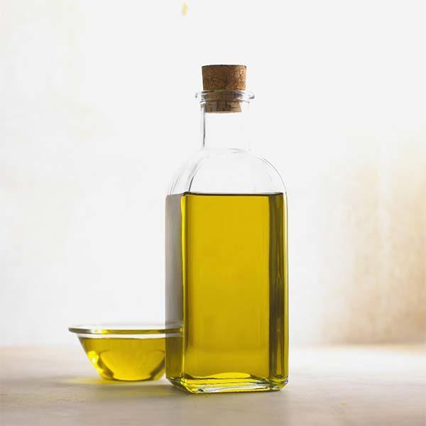 Hrana produkt sojino ulje proizvodi od soje