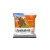 Hrana produkt FOSKALVIT dopunska vitaminsko-mineralna smeša namenjena za sve vrste domaćih životinja stočna hrana