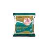 Hrana produkt ZLATNI PRAH stimulator porasta kod svinja