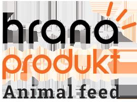 Hrana produkt